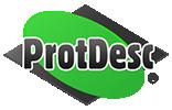 ProtDesc do Brasil